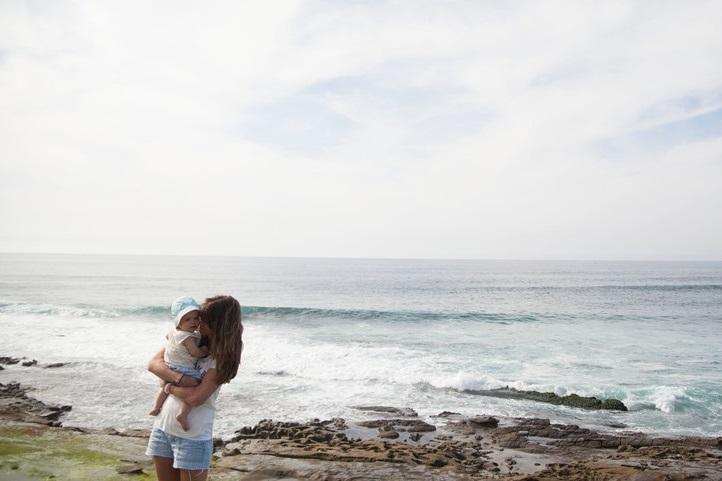 【話題の号泣ブログ】「ママの毎日」にみる「終わり」を意識する大切さ