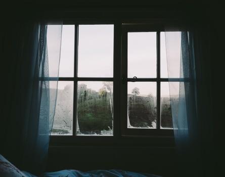 【心理学】「ジョハリの窓」とは何か(概要とやり方)