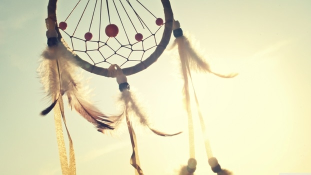 【アルケミスト】夢は見るものじゃない、叶えるものだ(Make our dreams come true)