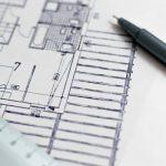 【ビジネス】 5W1Hで超簡単な企画書を作る方法