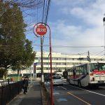 【運転免許更新】鴻巣免許センターで「仕事のヒント」を得る。
