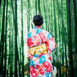 【大人の修学旅行】男だけで行く京都(ベタな観光スポット5選)