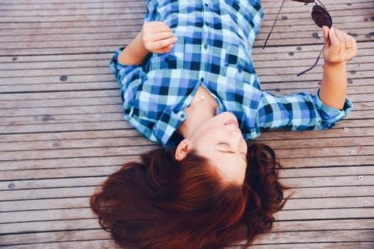 【7つの習慣】「主体的である」とは何か(Be Proactive)|第1の習慣