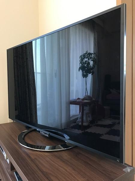 【超簡単】液晶テレビ画面(モニタ)の掃除の仕方